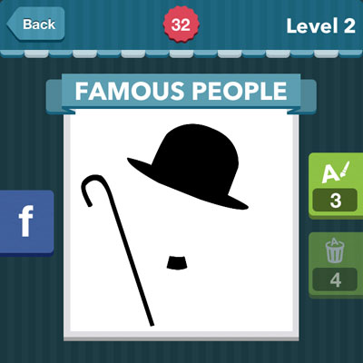 Icomania Brand Answers 30 Levels Appcozy